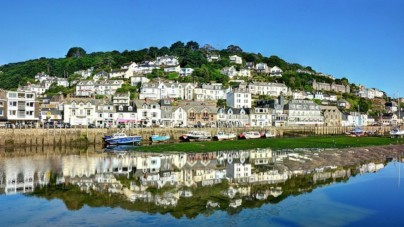 What do you Want to Do in Looe?