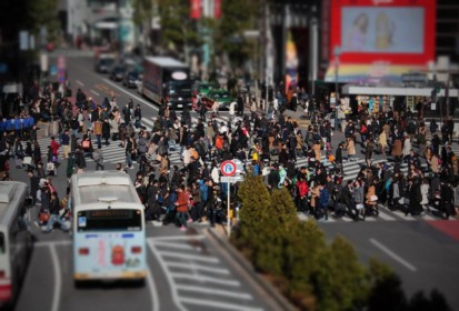 13 Things You'll Enjoy Doing in Tokyo