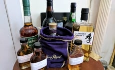 6 American, Canadian, And Japanese Whiskeys To Sip This Summer