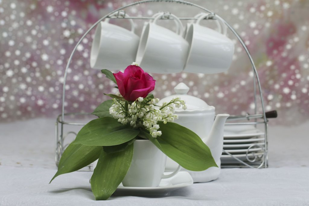 bouquet 4212269 1920 1024x683 - Wedding Gifts – Who Should the Wedding Couple Buy For?