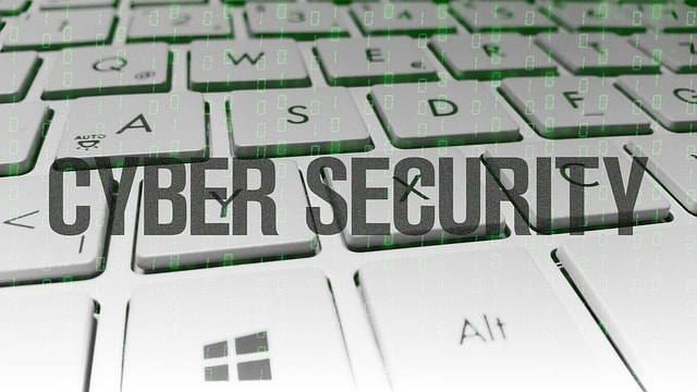 cyber security 1914950 640 - Do-It-Yourself Tips To Avoid Identity Theft