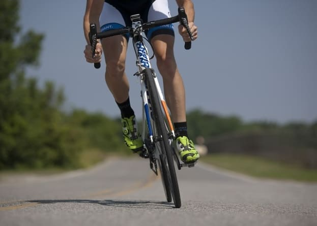 Essential Accessories for a Summer of Bicycling