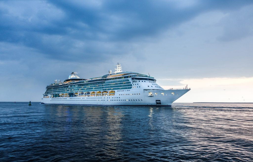 cruise ship 3484854 1920 1024x658 - Why Cruise-Holidays Still Represent the Ultimate in Luxury Travel