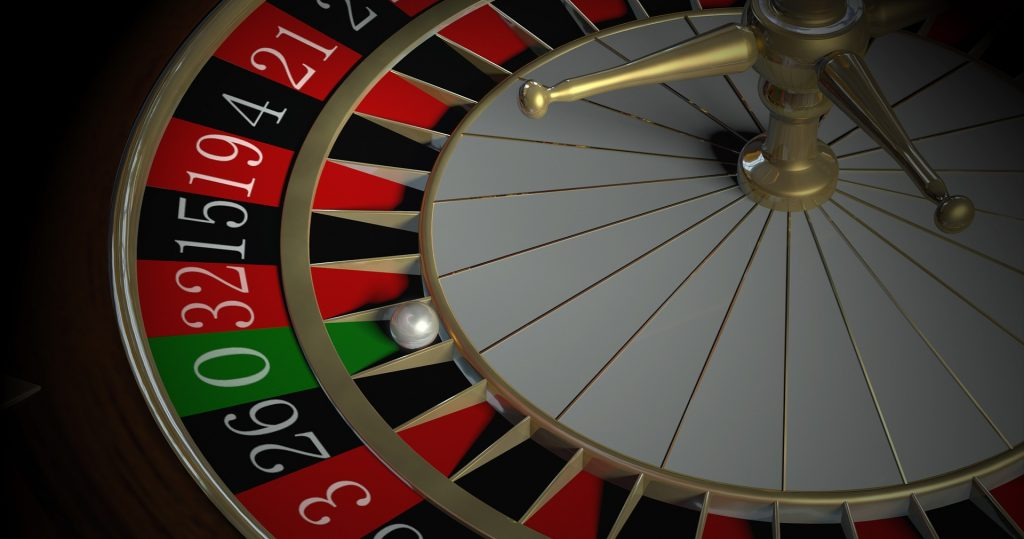 gambling 2001129 1920 1024x539 - How to Play Roulette Smartly