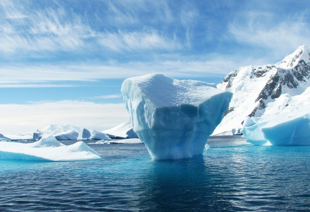 iceberg 404966 1920 1024x701 - Facts About Cruising to Antarctica