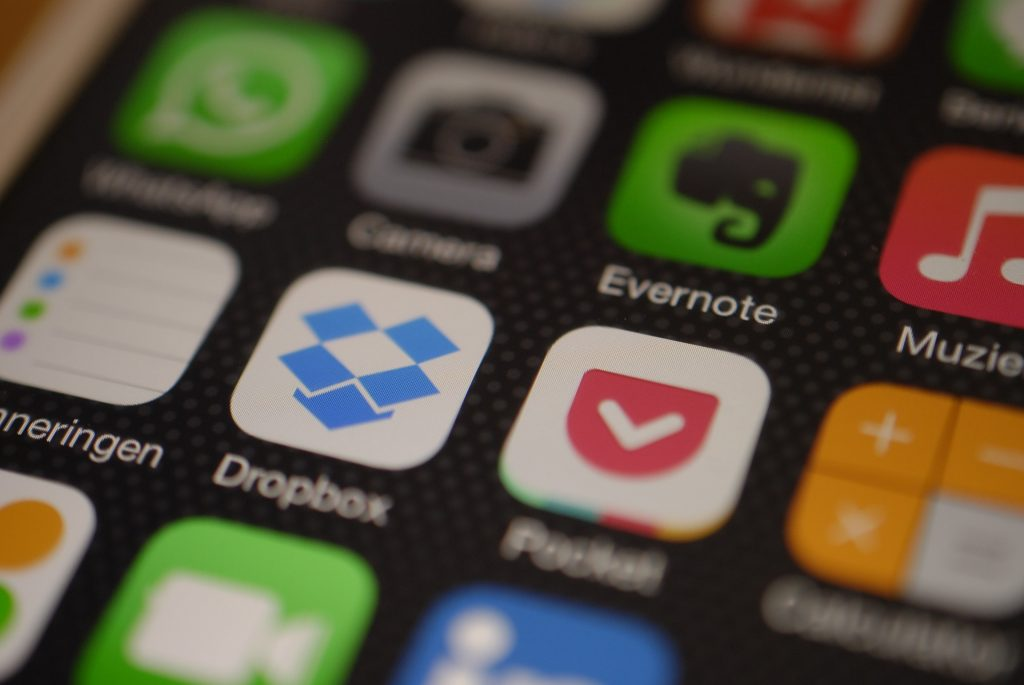 iphone 676726 1920 1024x685 - The Five Apps Your Business Needs to Survive