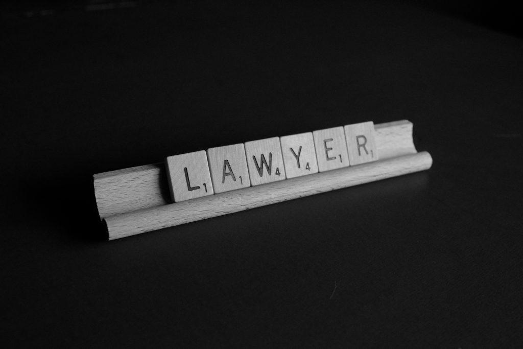 melinda gimpel xcVW sFp4jQ unsplash 1024x683 - Know Your Lawyers