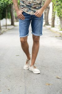 shorts 4392043 1920 200x300 - The Definitive Guide to Men's Shorts