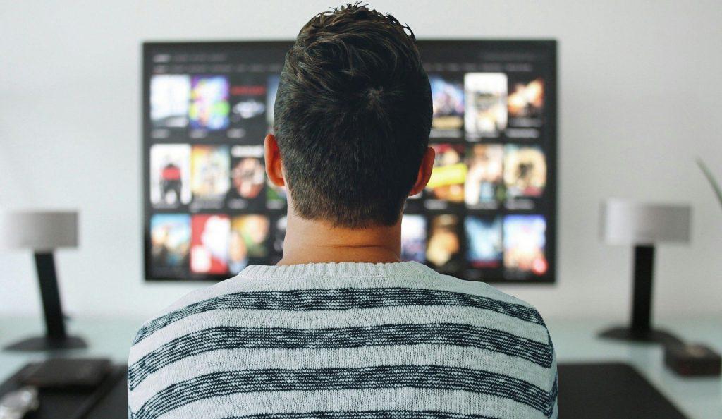 tv 3774381 1920 1024x594 - Is Netflix Hypocritical?