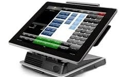 Why Your Debit Card Machines Need To Be Updated Now!