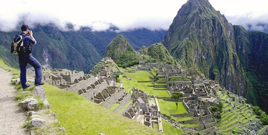 How to See Machu Picchu Without Being Ripped off by Tours
