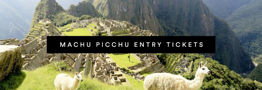 11 1024x352 - How to See Machu Picchu Without Being Ripped off by Tours