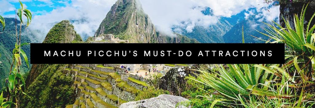 12 1024x352 - How to See Machu Picchu Without Being Ripped off by Tours