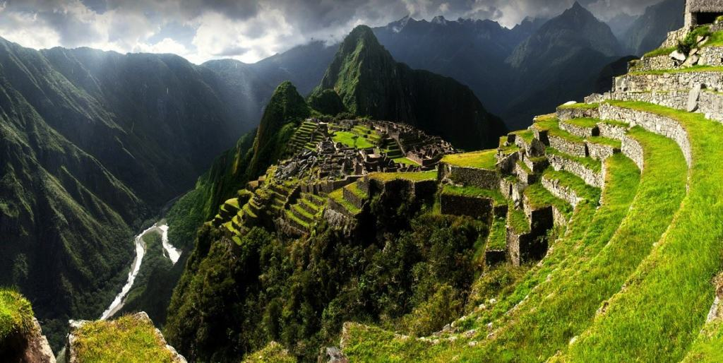 13 1024x514 - How to See Machu Picchu Without Being Ripped off by Tours