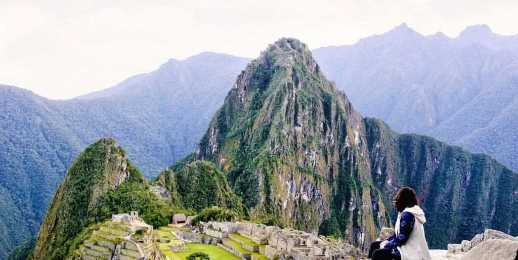 14 1024x514 - How to See Machu Picchu Without Being Ripped off by Tours