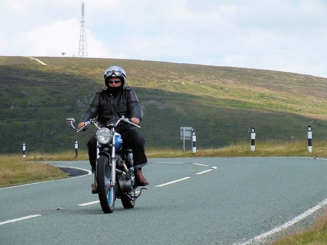 14596002172 5877256383 z - Motorcycle Rides for This Summer in the UK