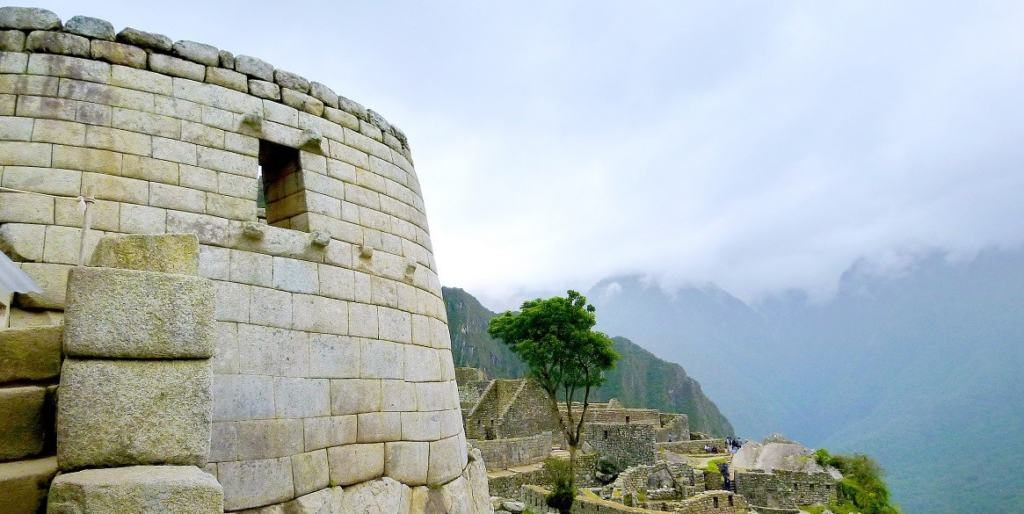 15 1024x514 - How to See Machu Picchu Without Being Ripped off by Tours