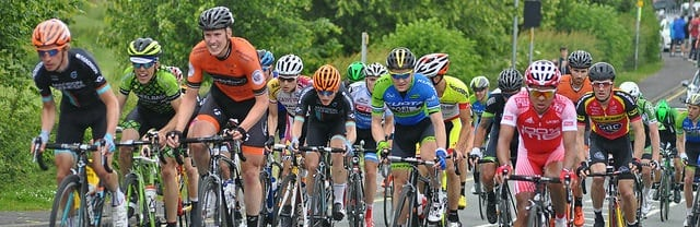 A Look Ahead to the 2017 National Road Championships