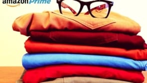 Amazon Prime: How to Use This Program to Get Perks