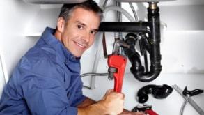 DIY vs. Tradesman Hire: A few easy home repairs every man should master