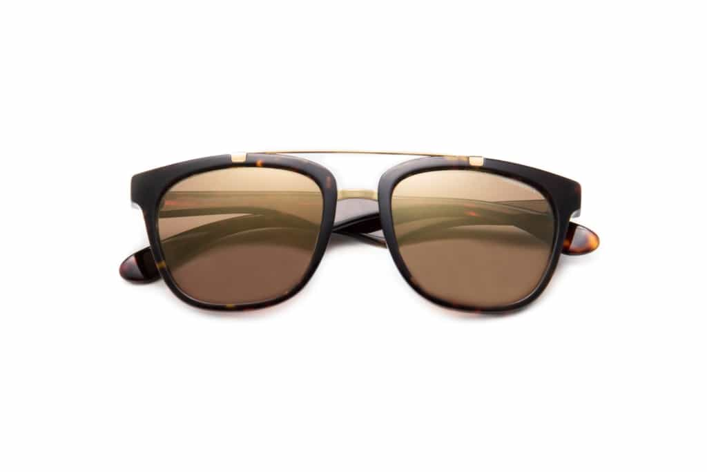 Carrera CARRERA 6002 TVDVP 1024x683 - Get Your Sunglasses for the Summer