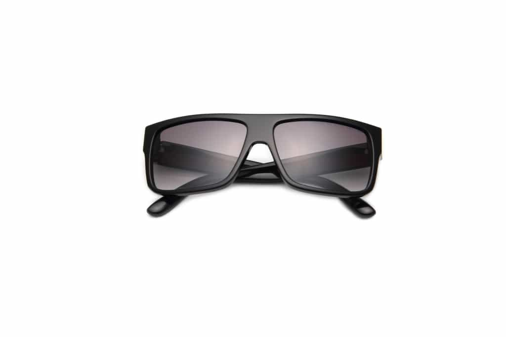 Marc By Marc Jacobs MMJ 096 N S BU8 JJ 4 1024x683 - Get Your Sunglasses for the Summer