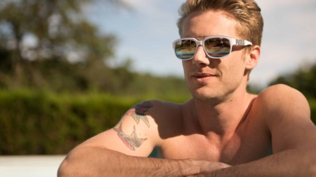Get Your Sunglasses for the Summer