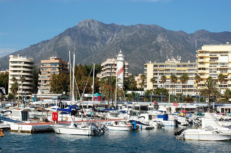 c - A Gentleman's Guide to a Stag Do in Marbella