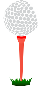 golf 307610 150x300 - Golf Gadgets That Will Knock Shots off Your Game