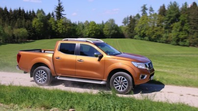 Best Accessories for Your Pickup Truck