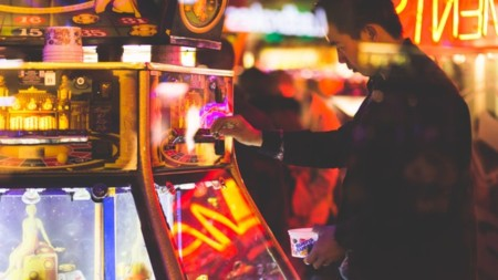 One of the Most Exclusive London Casinos