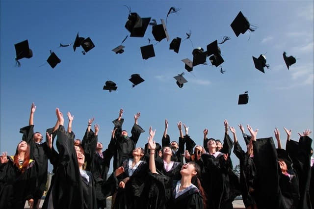 17 Best Tips For College Students