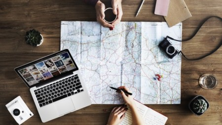 Planning Ahead with a Travel Budget – Loans, Savings and More
