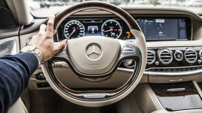 5 Unusual Ways to Learn How to Drive