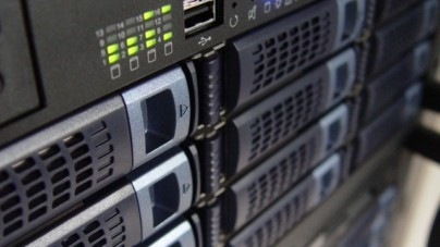 Ensure Business Continuity With A Proven Business Backup