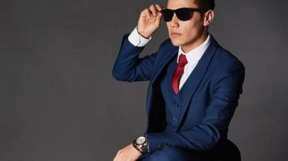Go Your Own Way: How Can A Modern Man Stand Out From The Crowd?