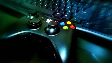 How Can Gaming Influence Your Life?
