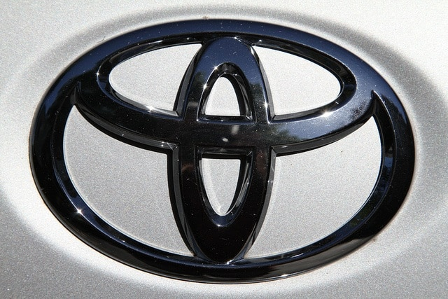 Top Five Used Cars to Look For
