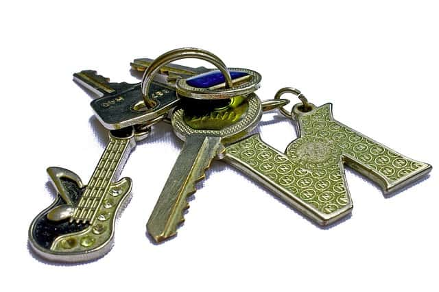 locksmith 725871 640 - Why Only A Locksmith Should Replace Your Locks