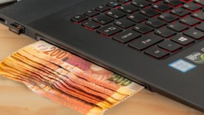 Online Casinos Without Borders