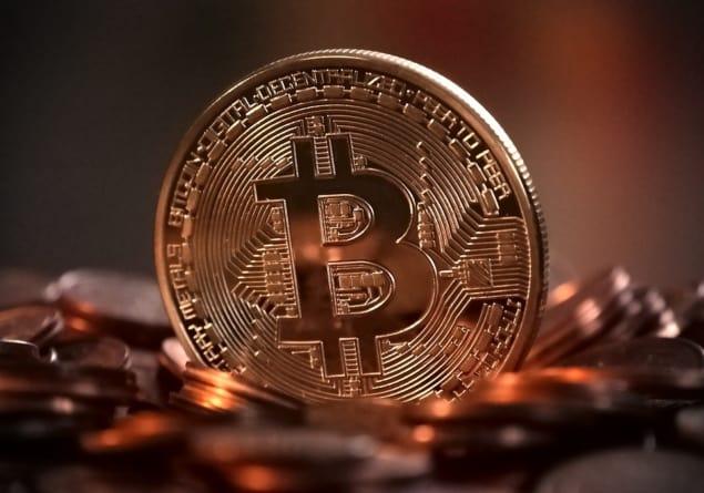 Should You Consider Mining Bitcoin?