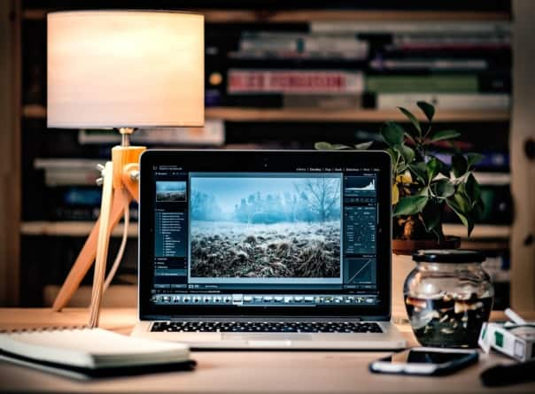Using The Internet To Transform And Grow Your Business