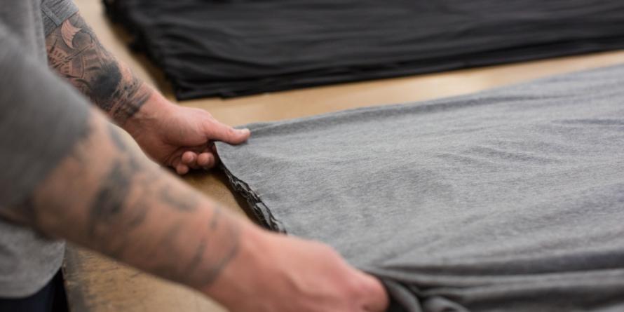 Craftsmanship Making a Comeback – Pistol Lake