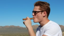 Why Cigar Fans are Switching to E-Cigars