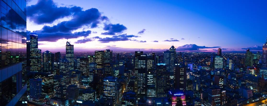 Melbourne, the most livable city on Earth – what it offers the expat