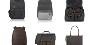 How to Choose a Practical Bag for Your Partner