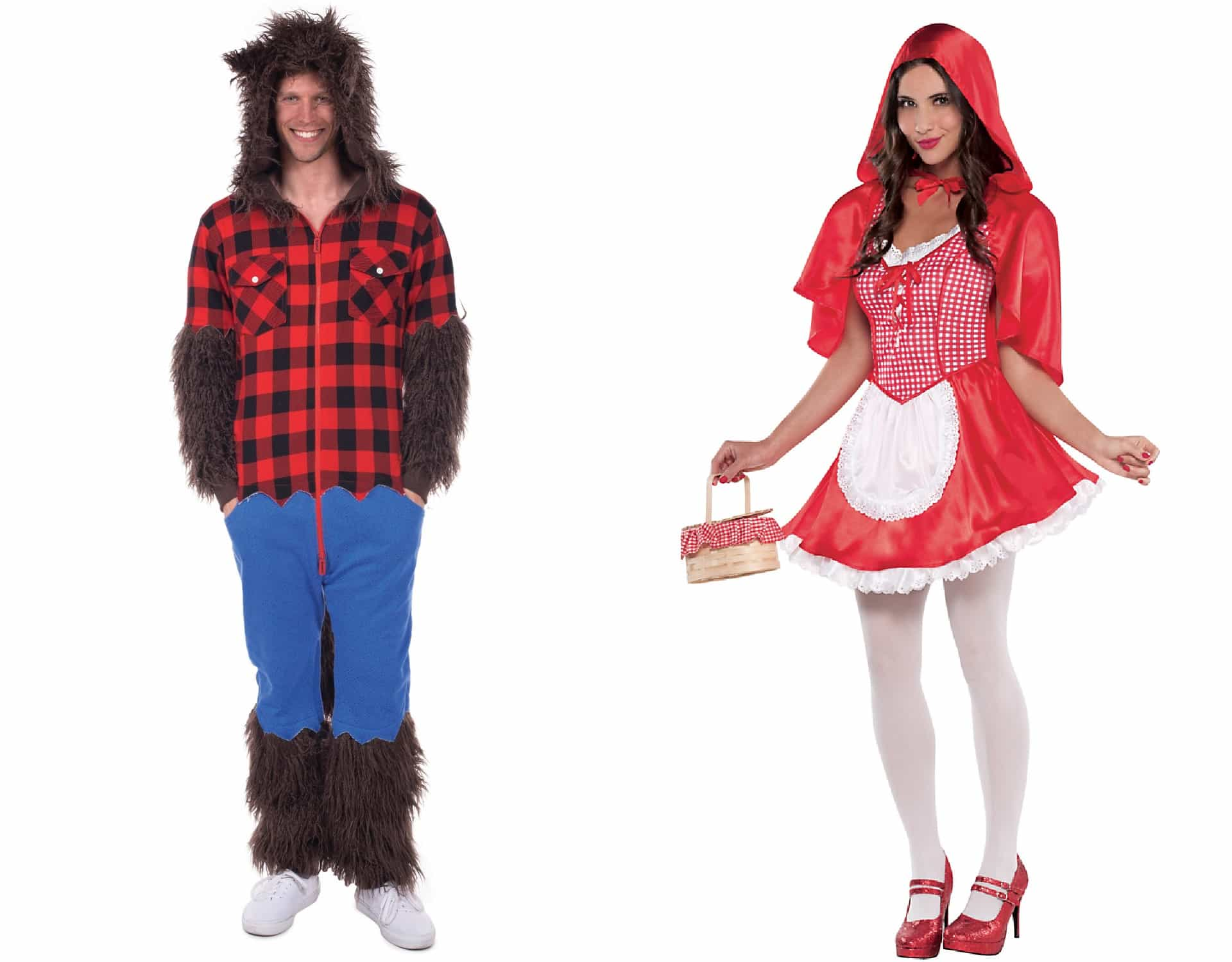 Party City Robin Costume