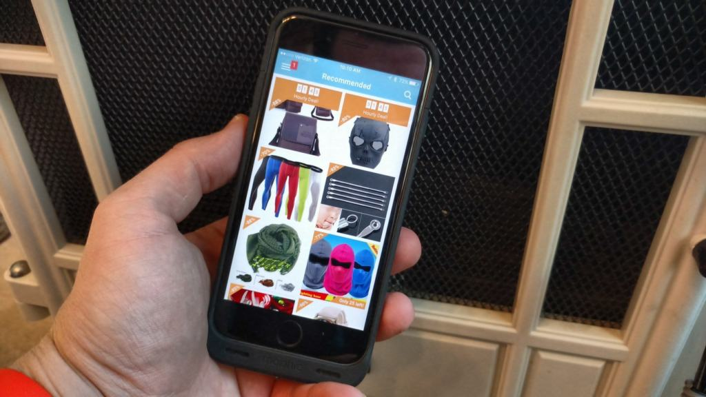 aa 2 1024x576 - 12 Amazing, Innovative Shopping Apps That Help You Buy Smarter