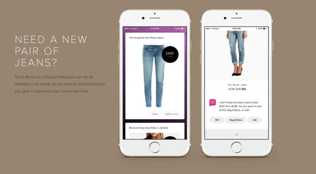 c 1 1024x564 - 12 Amazing, Innovative Shopping Apps That Help You Buy Smarter