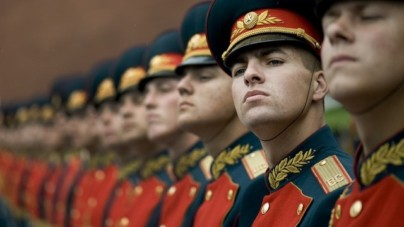 What Can You Do with A Military History Degree?